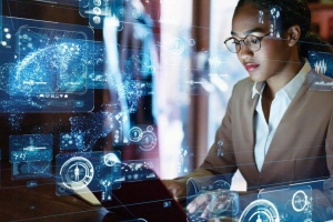 Las profesiones que podrían desaparecer por la Inteligencia Artificial