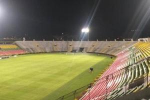 Acusados exalcalde y 5 personas más por contrato en estadio de Ibagué