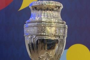 Para la Conmebol, la Copa sigue en firme: se viene la canción oficial