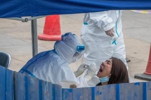 Más de un millón de muertes por coronavirus registradas en el mundo