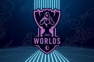 ¡El Mundial de 'League of Legends' ya está aquí!