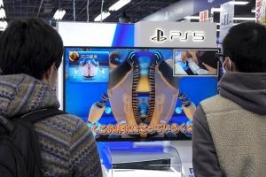 La PS5 se perfila como la consola más exitosa en ventas de PlayStation
