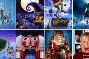 Películas de Navidad para ver en Netflix, Amazon y Disney +
