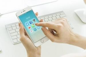WhatsApp no cortaría servicio a quienes no acepten política de datos
