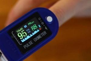 El aparato que vale US$20 y puede ayudar a salvar vidas en la pandemia