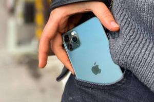 Actualice su iPhone: puede estar siendo víctima de espionaje
