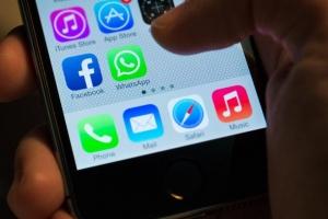 Lo que debe saber sobre el cambio de políticas de WhatsApp