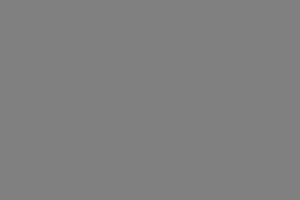 Chile vs. Paraguay: siga el partido minuto a minuto