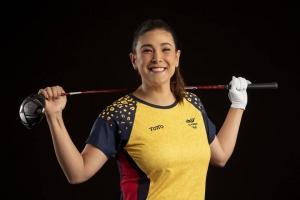 Juegos Olímpicos 2021: Colombia alista la maleta