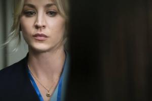 Estas son cuatro series para ver en la nueva plataforma HBO Max