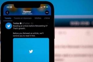 GIF en Twitter: así puede guardarlos en su celular y computador