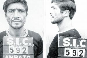 El misterio por paradero desconocido de uno de los peores asesinos en serie