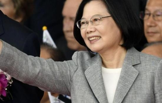 EE. UU. desata la ira de China con nueva venta de armas a Taiwán