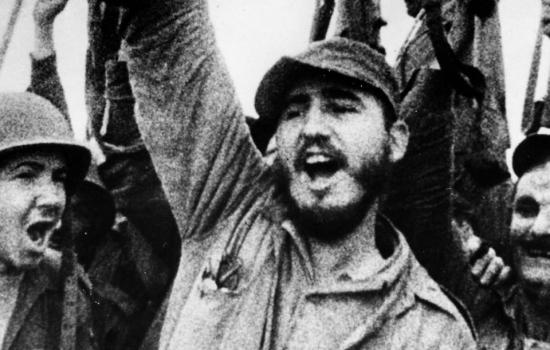 Crecen dudas en Cuba por la muerte del sexto general tras protestas