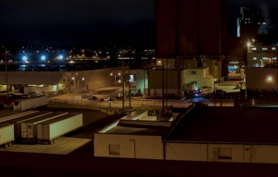 Estados Unidos: nuevo tiroteo deja tres muertos en un bar de Wisconsin