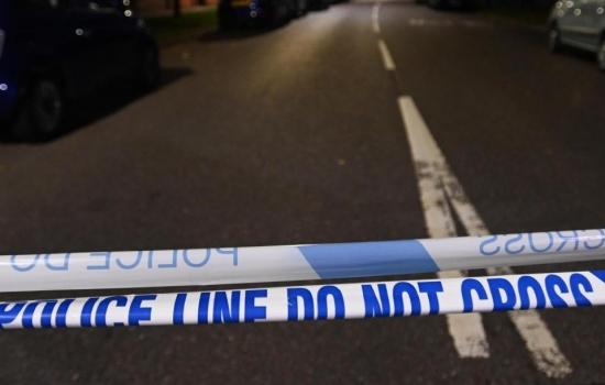 Policía califica de 'incidente terrorista' asesinato de diputado británico