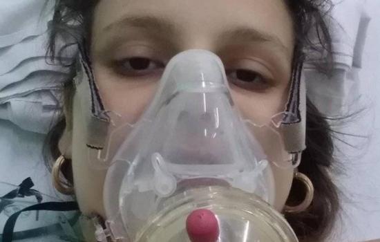 Coronavirus en Cuba: la crítica situación de los hospitales en la isla