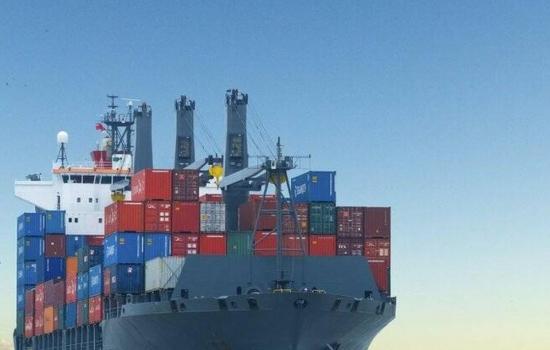 La estratégica red de puertos que China controla en el mundo